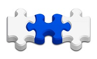 Links © Don Andreas / fotolia.com
